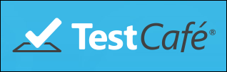TestCafe now available in Free/Open Source & Commercial Studio Versions