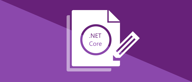 Reporting -  NET Core Support (CTP, v18 1)