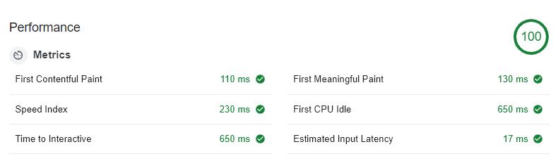 DevExpress-ASPNET-Bootstrap-v182-Perf