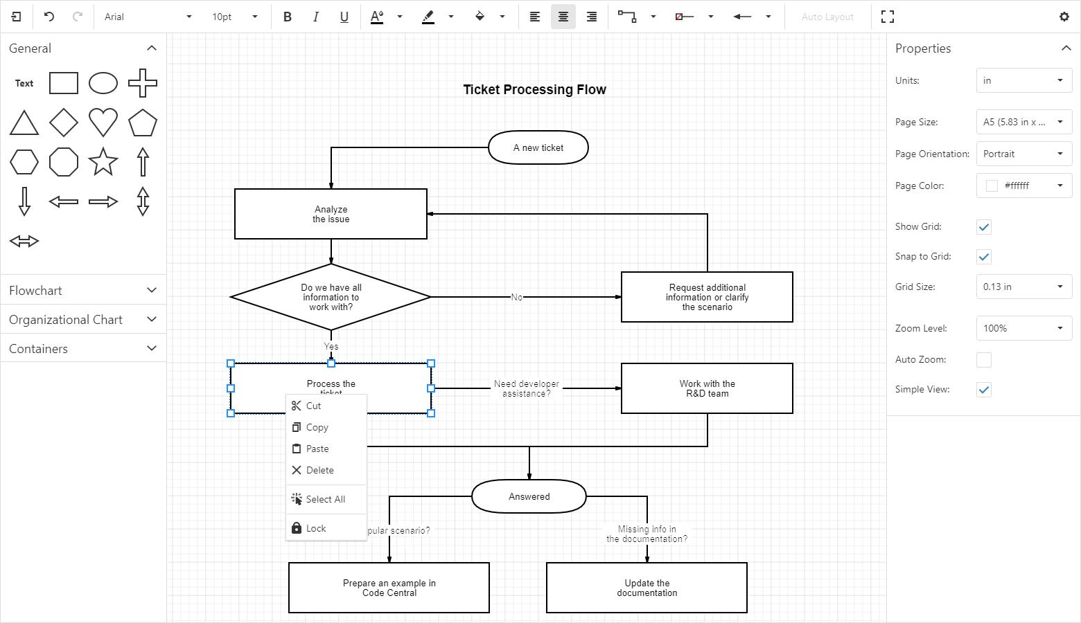 ASP.NET Core Roadmap 20 – Your Vote Counts