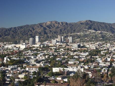 Glendale_California