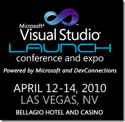 VS2010_launch