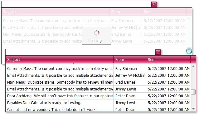 asp-combo-large-dataset