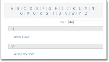 asp-title-index-filtering