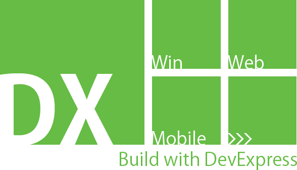 DevExpress @ Build