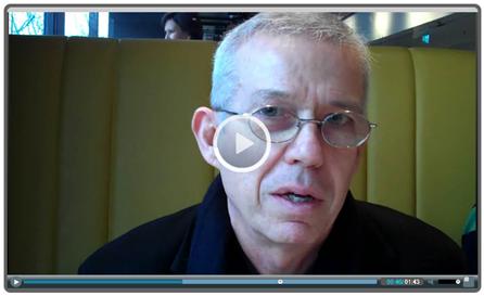 Video: Paris Training