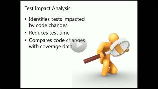 Video: Visual Studio 2010 Testing