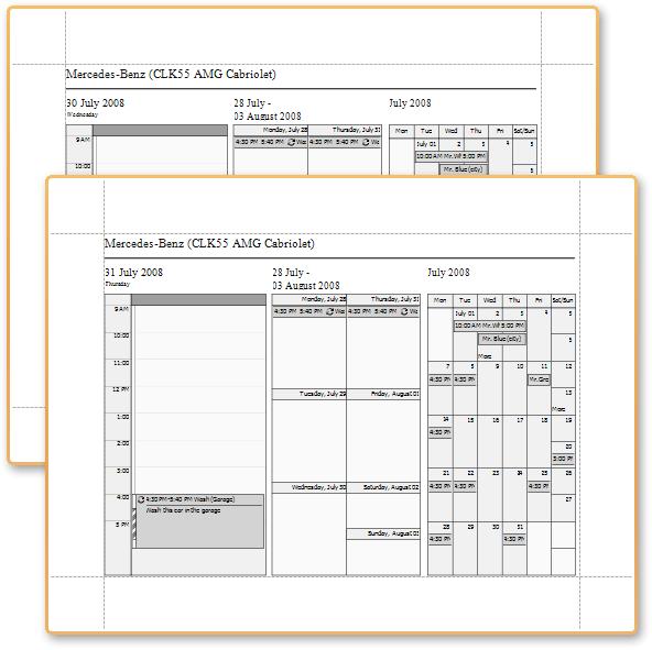 scheduler-smart-sync
