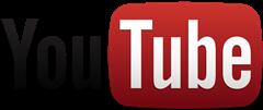 DevExpress YouTube Channel