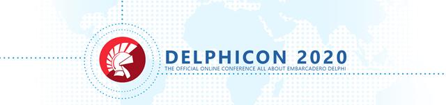 DelphiCon-2020_Header-text-fade