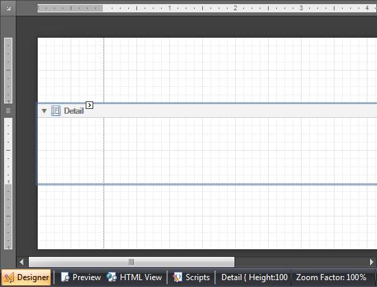 GridLines 9.3