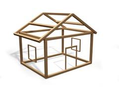 House Framework