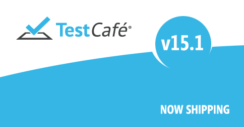 TestCafe_v15_1_NowShipping