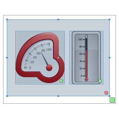 VCL-Gauge-Control-Scale-Container-15-1