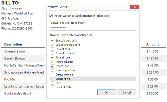 win-Spreadsheet-Password-Protection-14-1