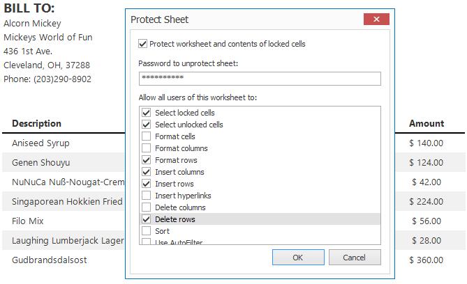 win-Spreadsheet-Password-Protection-14-1
