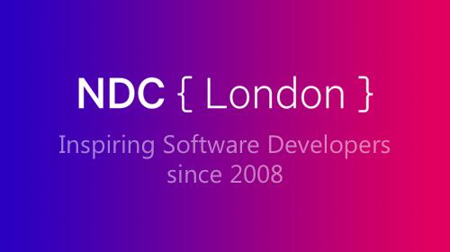 NDC London Impressions