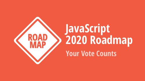 DevExtreme (Angular, React, Vue, jQuery) Roadmap 2020 - Your Vote Counts