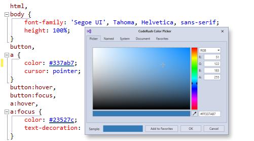 CodeRush – New Release (v18.1.3)