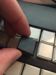 KeyBlocker