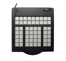 Keyboard3
