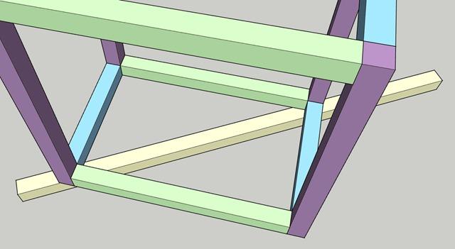 MarkDiagonalWithPencil