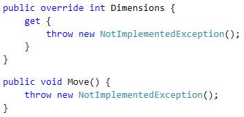 MissingMembersCode2