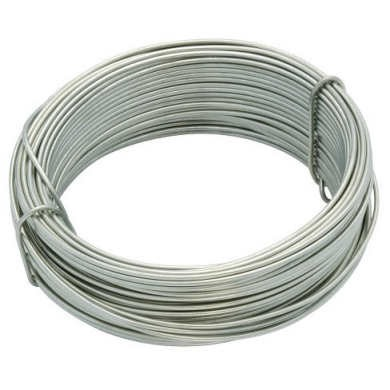 PictureHangingWire