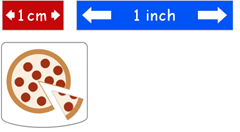PizzaKeyTemplate