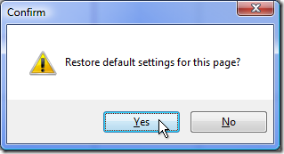 ConfirmRestoreDefaultSettings