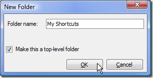 NewFolderDetails