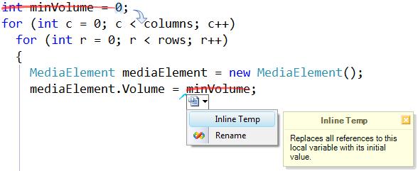 InlineTemp2