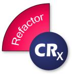 RefactorFeatures