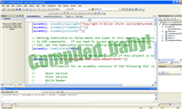 CompiledBaby