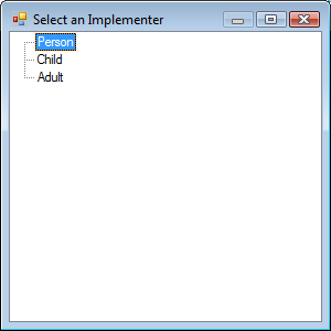 SelectAnImplementer2