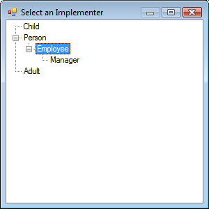 SelectAnImplementer3