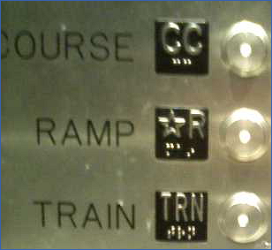 SeatacElevatorButtons1