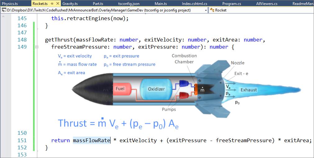 CodeRush – New Release (v18 1 11) for Visual Studio