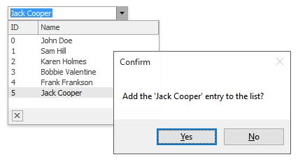 Developer Express Inc
