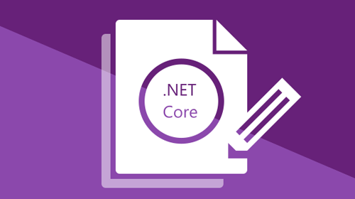 Reporting - .NET Core Support (CTP, v18.1)