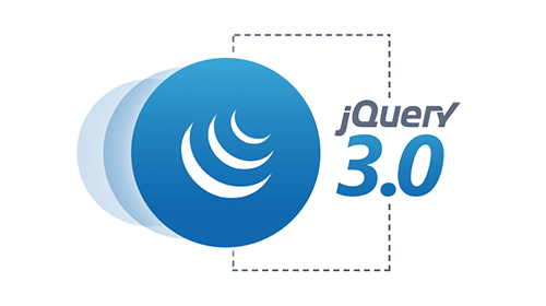 Upgrade to jQuery v3.x - DevExpress Controls