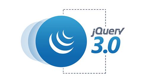 Upgrade to jQuery v3.x - DevExpress Controls