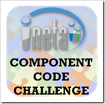 INETACompCodeChallenge