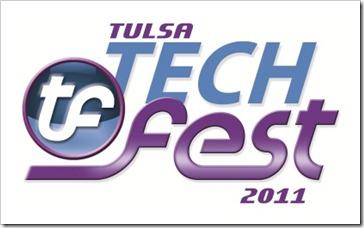 Tulsa Tech Fest 2011