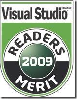 VSM_ReadersMerit_2009