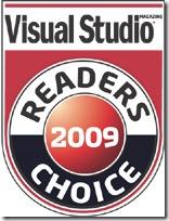 VSM_ReadersWinner_2009