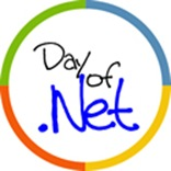 Day of .NET Image