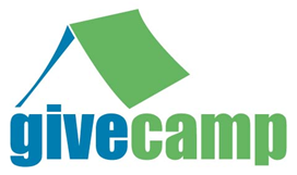 GiveCamp - Coding for Charity