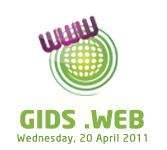 GIDS Web
