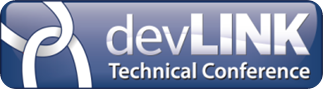 DEVLINK Technical Conference